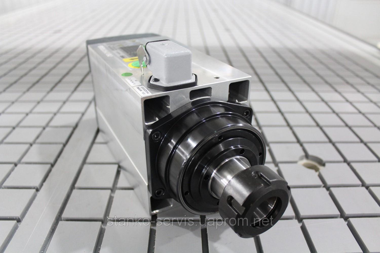 Фрезерный станок с ЧПУ ATS-2513.4D